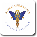 A Good Life Massage Therapy & Wellness